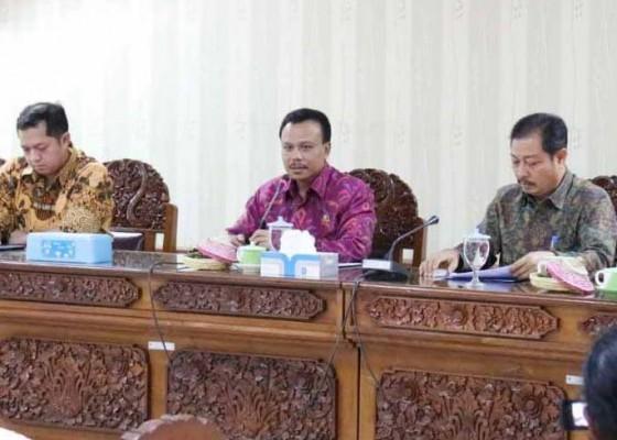 Nusabali.com - pemprov-bali-kembali-berlakukan-pemutihan-sanksi-bunga-administrasi-terhadap-pajak-dan-bbnkb