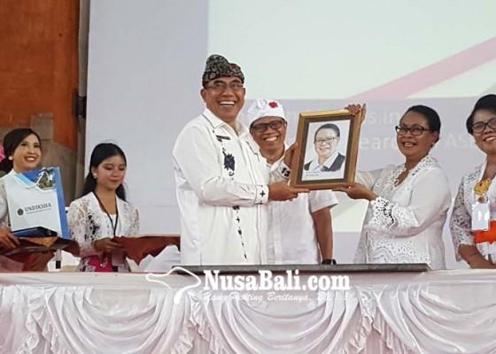 Nusabali.com - pola-berpikir-kritis-anak-indonesia-dinilai-masih-rendah
