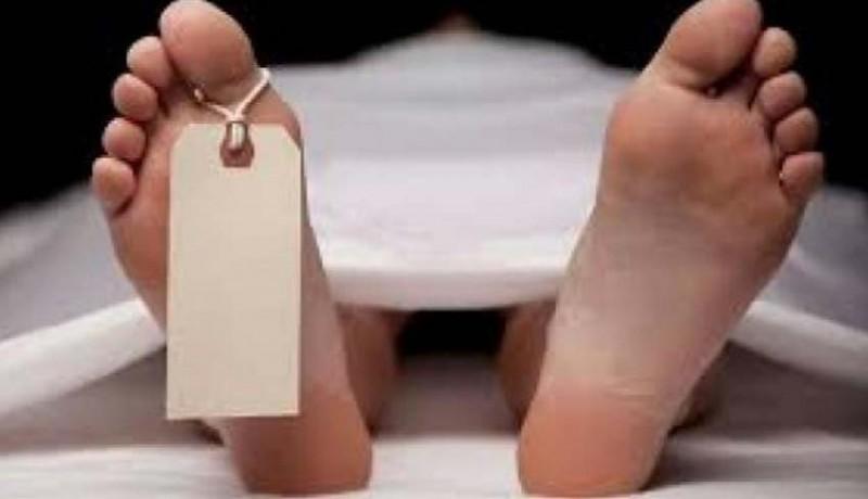 www.nusabali.com-suami-istri-meninggal-beda-12-jam