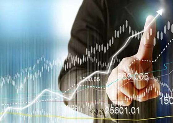Nusabali.com - ekonomi-bali-tumbuh-564-persen
