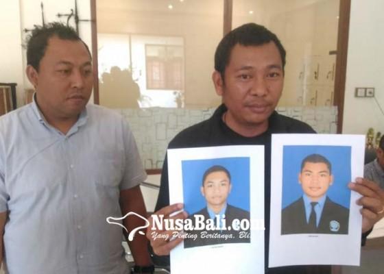 Nusabali.com - dua-pekerja-magang-asal-karangasem-tewas-terseret-arus-sungai-di-jepang