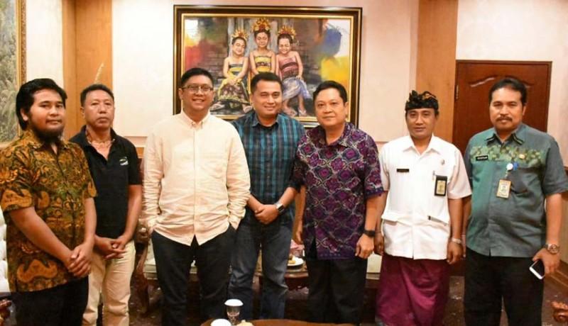 www.nusabali.com-staf-khusus-kepresidenan-pilih-denpasar