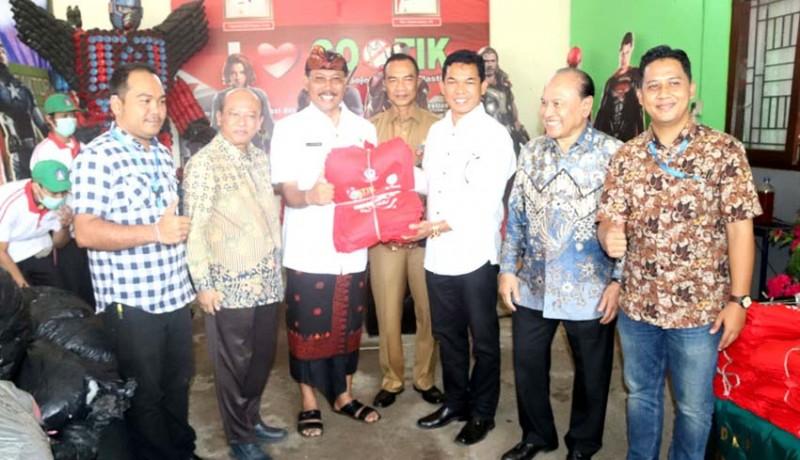 www.nusabali.com-fish-go-dan-batik-badung-menuju-top-45-sinovik