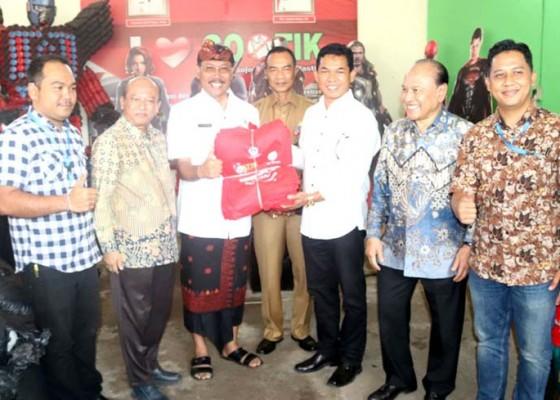 Nusabali.com - fish-go-dan-batik-badung-menuju-top-45-sinovik
