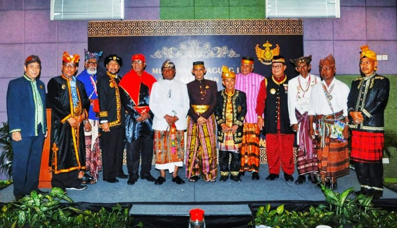 www.nusabali.com-musyawarah-agung-i-makn-digelar-di-bali