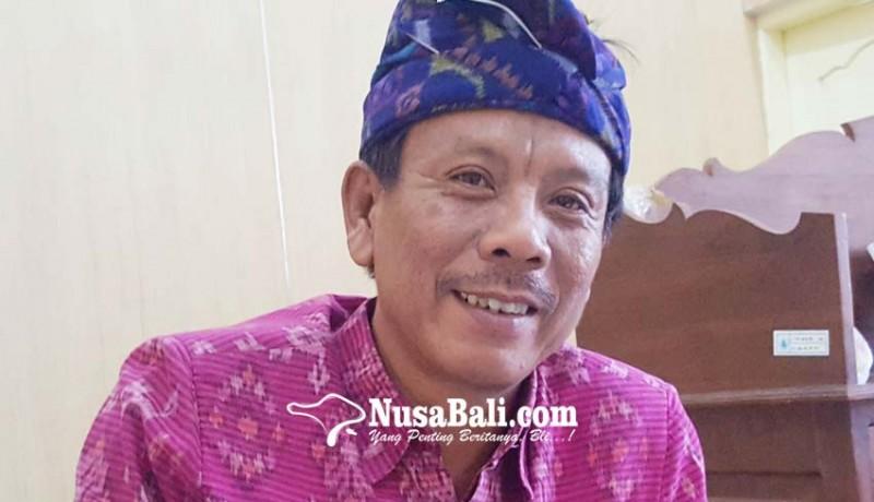 www.nusabali.com-peserta-posko-siswa-do-bertambah