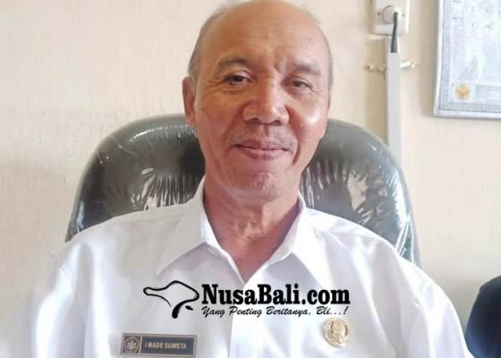 Nusabali.com - stahn-mpu-kuturan-siapkan-ratusan-beasiswa