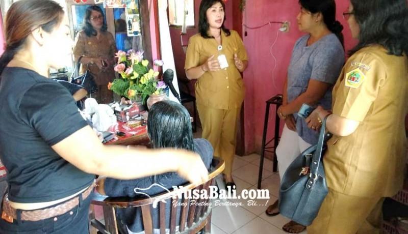 www.nusabali.com-37-salon-desa-megap-megap