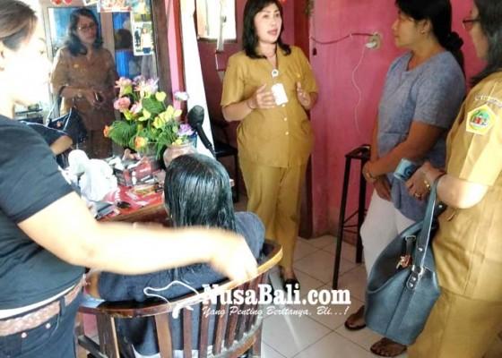 Nusabali.com - 37-salon-desa-megap-megap