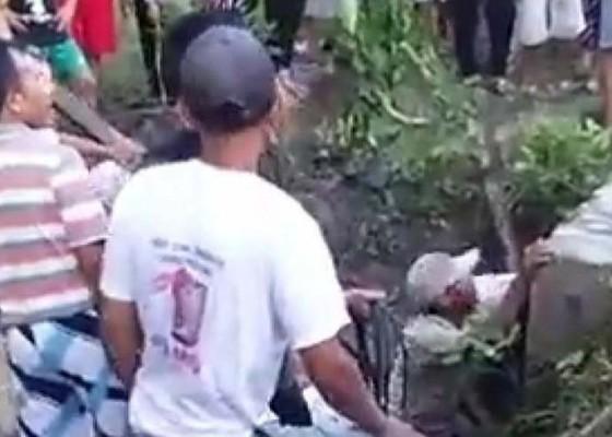 Nusabali.com - 4-pelajar-tewas-tertimpa-gorong-gorong