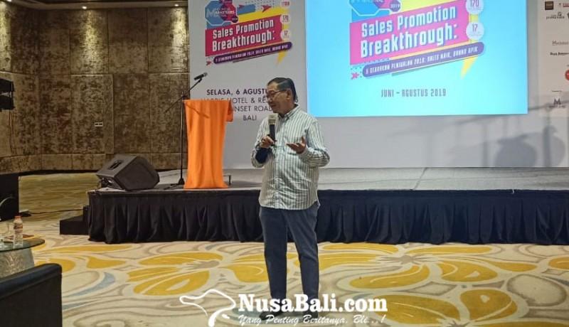 www.nusabali.com-strategi-marketing-dikupas-tuntas-di-imf-2019