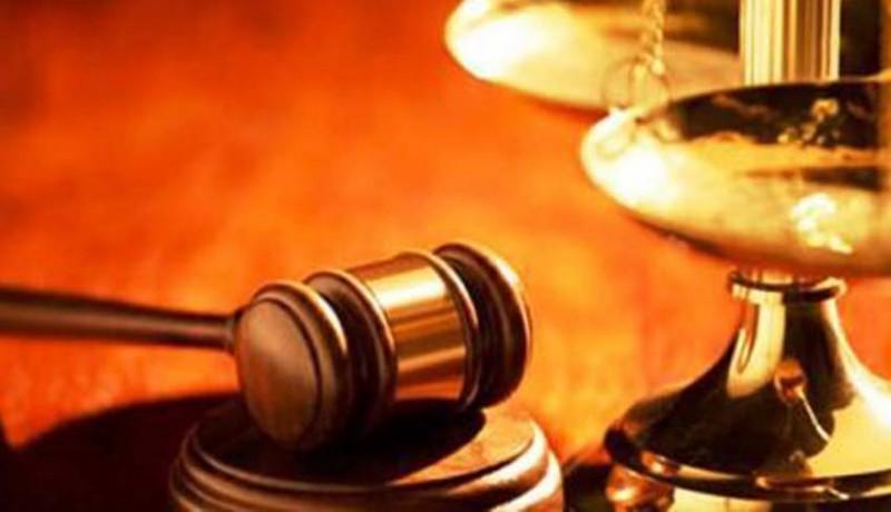 www.nusabali.com-eks-ketua-kadin-dituntut-35-tahun