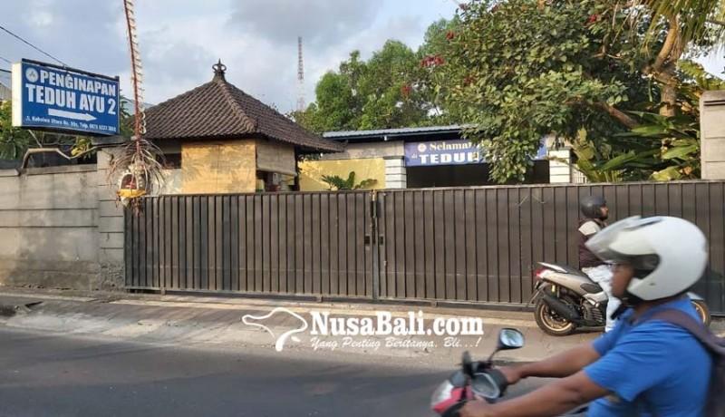 www.nusabali.com-diduga-belum-berhubungan-intim