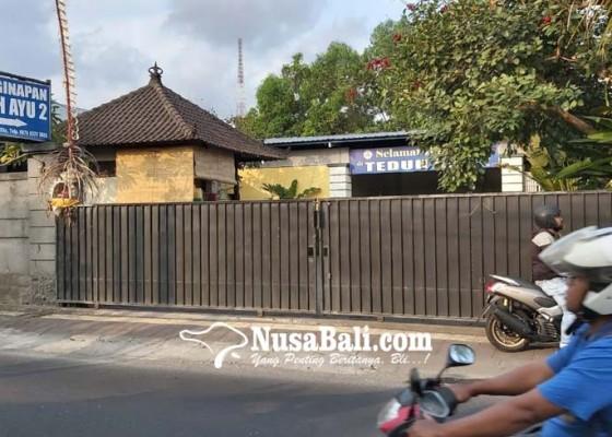 Nusabali.com - diduga-belum-berhubungan-intim