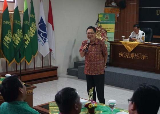 Nusabali.com - rai-mantra-dorong-universitas-kerjasama-sister-city