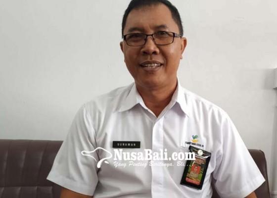 Nusabali.com - sebanyak-6765-peserta-pbi-pusat-dinonaktifkan