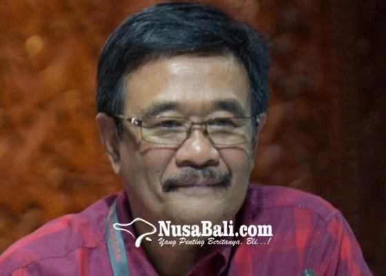 Nusabali.com - pdip-buka-ruang-rehab-kader-bermasalah