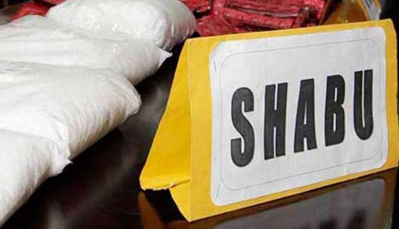 www.nusabali.com-pengedar-shabu-dalam-bungkus-permen-disidang