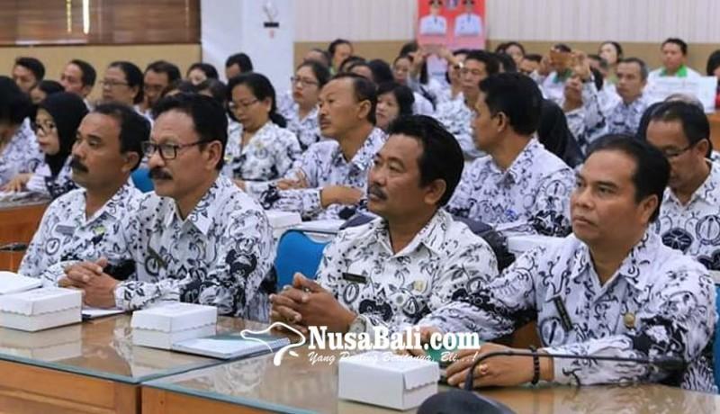www.nusabali.com-roadshow-antikorupsi-kpk-sasar-guru-sd-dan-smp