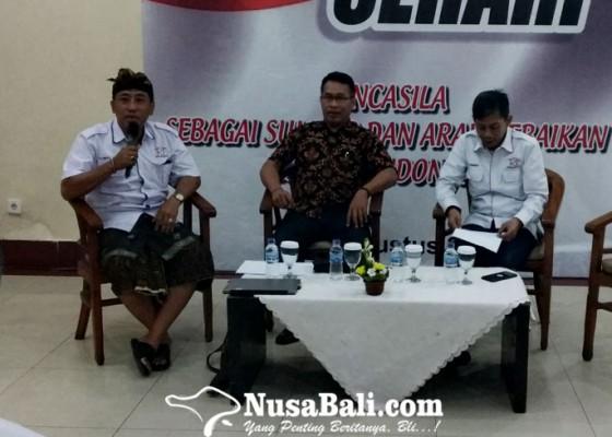 Nusabali.com - rumah-jokowi-lawan-paham-radikalisme-melalui-pancasila