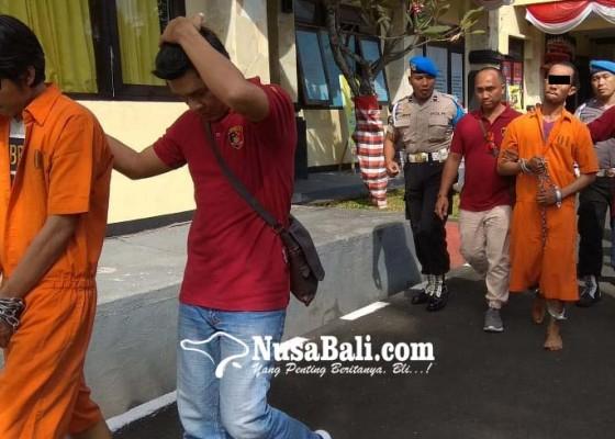 Nusabali.com - berulah-di-kafe-paman-dan-keponakan-masuk-bui