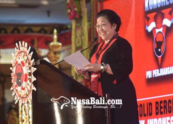 Nusabali.com - pdip-dipastikan-dapat-kursi-menteri-terbanyak