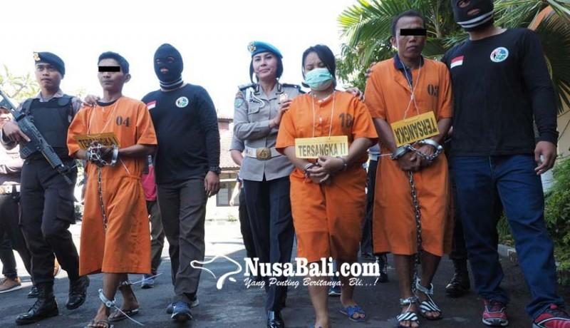 www.nusabali.com-pemasok-shabu-ke-pns-klungkung-diringkus