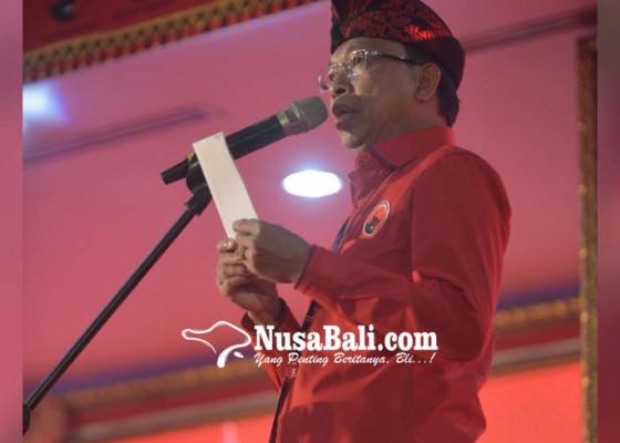 Nusabali.com - koster-minta-maaf-karena-lupa-sapa-prabowo