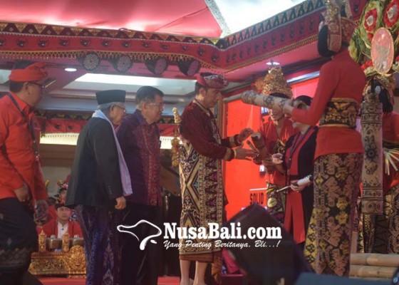 Nusabali.com - jokowi-mepayas-agung-karena-menang-mutlak-9168-persen-suara-di-bali