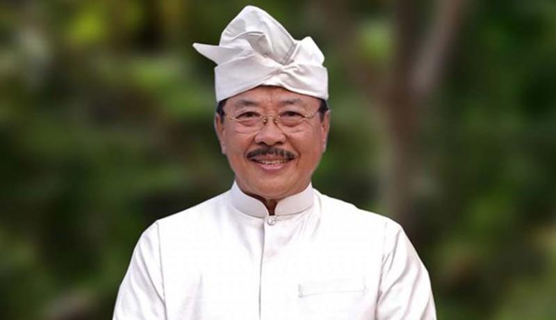 www.nusabali.com-frans-bambang-siswanto-meninggal-di-malaysia