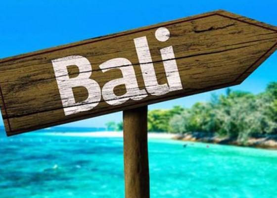 Nusabali.com - wisatawan-mice-minim-bali-harus-bidding