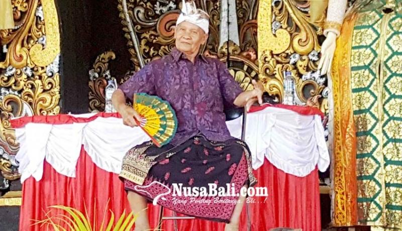 www.nusabali.com-legong-pangeleb-jadi-gambaran-emansipasi-wanita