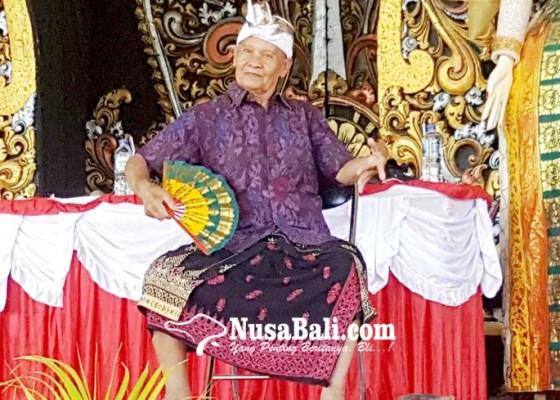 Nusabali.com - legong-pangeleb-jadi-gambaran-emansipasi-wanita