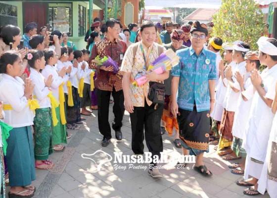 Nusabali.com - sdn-3-banjar-jawa-duta-bali