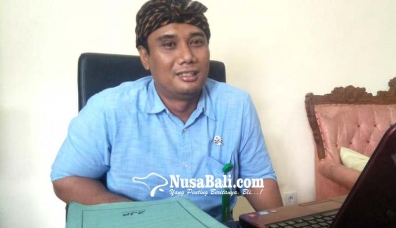 www.nusabali.com-hakim-tolak-gugatan-penggugat