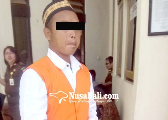 Nusabali.com - dituntut-5-tahun-hakim-vonis-7-tahun