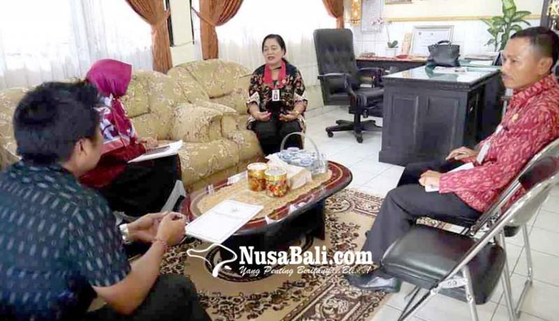 www.nusabali.com-ombudsman-pantau-tiga-pelayanan-kemenag