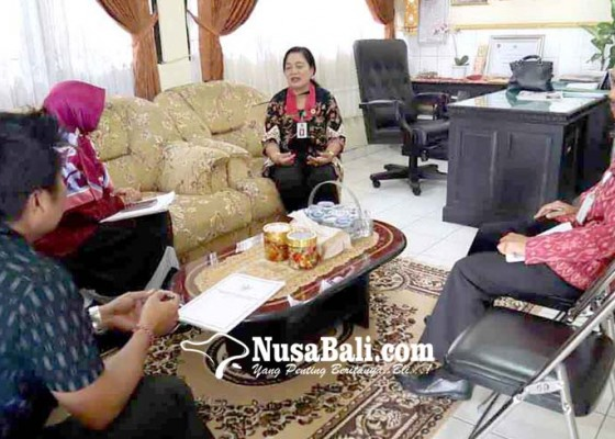 Nusabali.com - ombudsman-pantau-tiga-pelayanan-kemenag