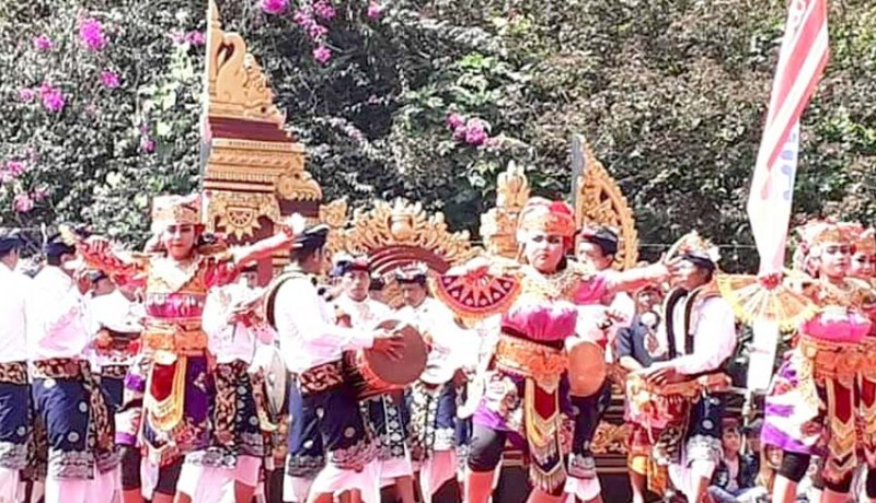 www.nusabali.com-festival-kintamani-jadi-pengembangan-pariwisata