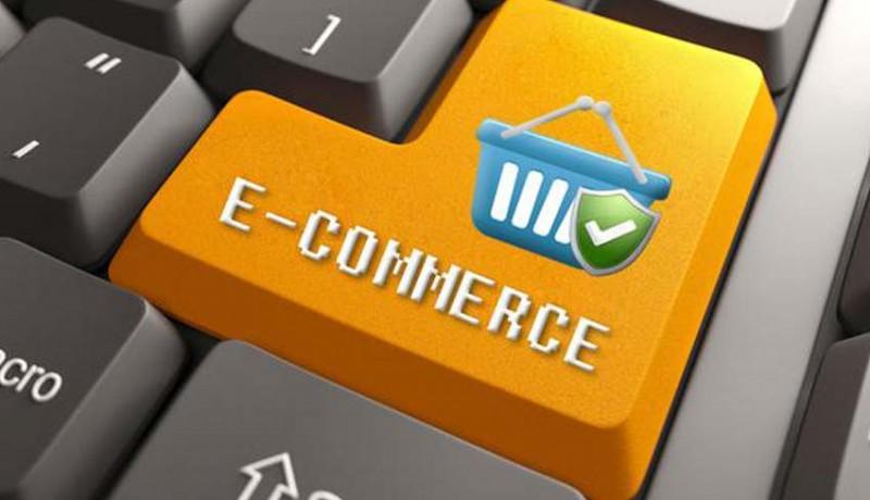 www.nusabali.com-e-commerce-dongkrak-bisnis-periklanan