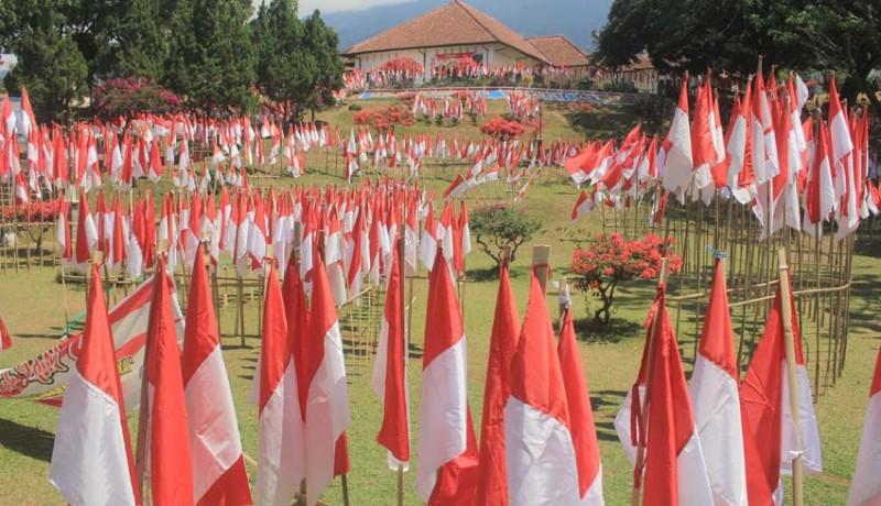www.nusabali.com-gebyar-10001-merah-putih