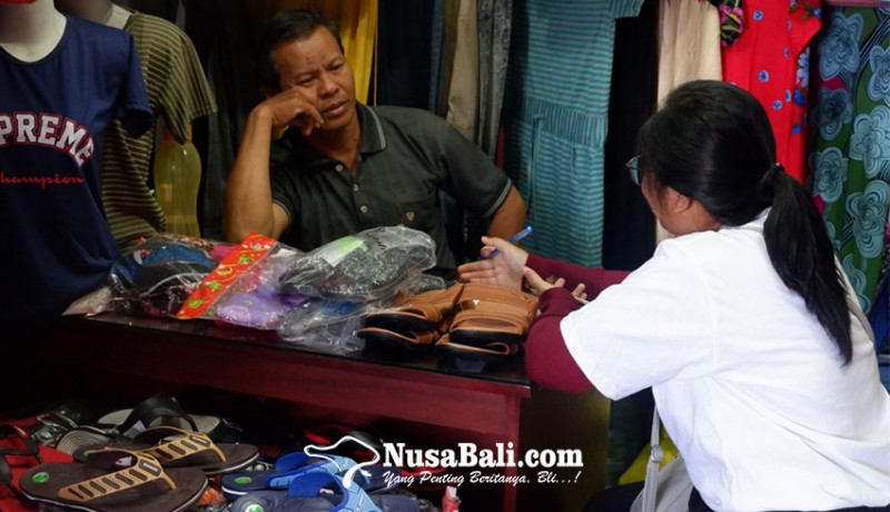 www.nusabali.com-grebeg-pasar-di-denpasar-umkm-diajak-go-online