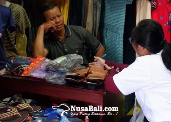 Nusabali.com - grebeg-pasar-di-denpasar-umkm-diajak-go-online