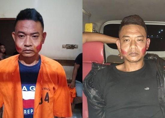 Nusabali.com - pembunuh-wanita-spg-ditangkap-di-minahasa