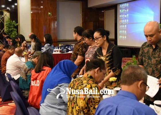 Nusabali.com - dr-somvir-gunawan-juga-ikut-ditetapkan