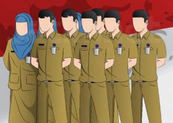 Nusabali.com - tahun-2020-pns-di-tabanan-wajib-e-kinerja