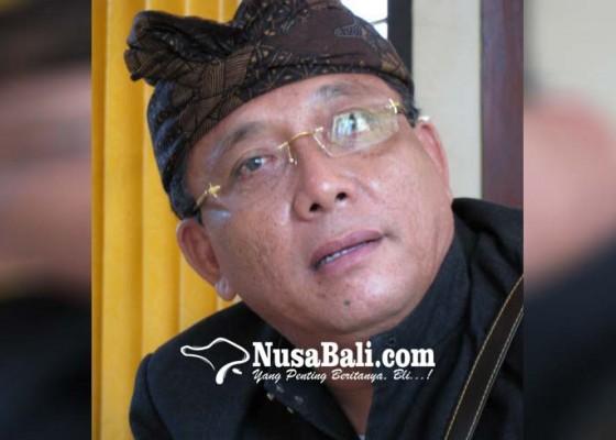 Nusabali.com - golkar-tunjuk-anom-masta