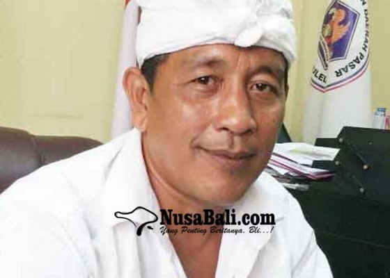 Nusabali.com - aset-pasar-banyuasri-mencapai-rp-2096-miliar