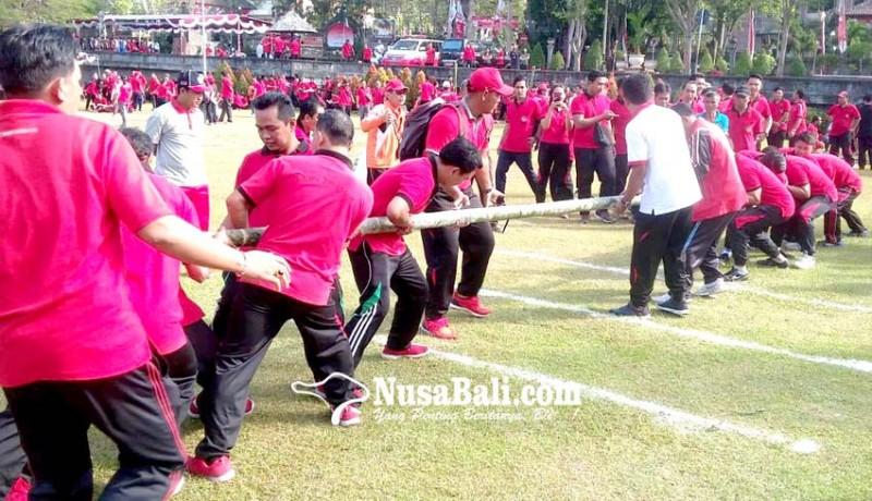 www.nusabali.com-lomba-permainan-tradisional-meriahkan-hut-kota-negara
