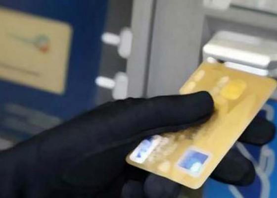 Nusabali.com - bobol-e-banking-rp-1-m-untuk-belanja-online